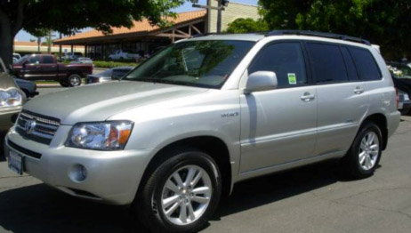 Description: Toyota Highlander - Copy.jpg